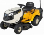 Cub Cadet CC 714 TN Photo and characteristics
