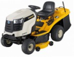 Cub Cadet CC 1016 KHE Photo and characteristics