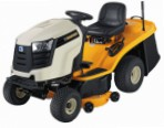 Cub Cadet CC 1018 AN Photo and characteristics