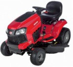 CRAFTSMAN 20390 Photo and characteristics