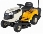 Cub Cadet CC 714 TE Photo and characteristics