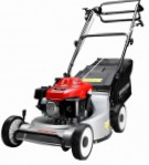 self-propelled lawn mower Weibang WB536SH AL Photo and description