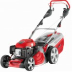 self-propelled lawn mower AL-KO 119480 Highline 473 VS-A Photo and description