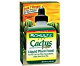 Schultz 2-7-7 Cactus Plus Liquid Plant Food 4 fl.oz Photo, new 2018, best price $4.49 review