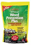 Concern 97185 Weed Prevention Plus for Lawn Care (not available in MN, PR, VA) Photo, new 2019, best price $34.19 review