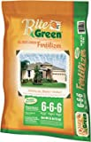 Rite Green Tree , Shrub And Garden Fertilizer 6-6-6 Granules 33 Lb. Photo, new 2018, best price $27.58 review