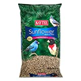 Kaytee Sunflower Hearts and Chips Bird Seed, 8-Pound Photo, new 2019, best price $20.39 review
