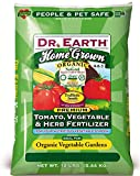 Dr. Earth 711 Organic Tomato, Vegetable & Herb Fertilizer, 12-Pound Photo, new 2019, best price $22.19 review