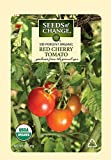 Seeds of Change 06075  Certified Organic Red Cherry Tomato Photo, new 2019, best price $2.89 review