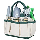 Stalwart 75-1207 7-in-1 Plant Care Garden Tool Set, Indoor and Outdoor Photo, new 2018, best price $12.04 review