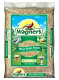 Wagner's 52004 Classic Wild Bird Food, 20-Pound Bag Photo, new 2019, best price $16.41 review