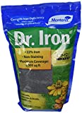 Monterey Dr. Iron Bag 7lb Photo, new 2018, best price $16.48 review
