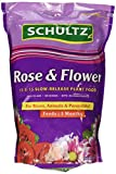 Schultz Spf48410 Rose & Flower Slow-release Plant Food, 15-5-15, 3.5 Lbs Photo, new 2017, best price $5.79 review