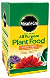 Miracle-Gro All Purpose Plant Food, 3-Pound (Plant Fertilizer) Photo, new 2018, best price $12.38 review