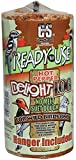 C&S Hot Pepper Delight Log  32 oz Photo, new 2018, best price $15.22 review