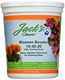 J R Peters Inc 51024 Jacks Classic No.1.5 10-30-20 Blossom Booster Fertilizer Photo, new 2019, best price $10.00 review