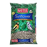 Kaytee Striped Sunflower, 5-Pound Photo, new 2018, best price $14.79 review