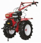 cultivator Fermer FM 1303 MS Photo and description