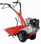 walk-behind tractor Eurosystems RTT 3 Loncin TM70 Photo and description