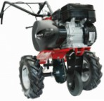 walk-behind tractor Pubert Q JUNIOR V2 65В TWK+ Photo and description
