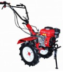 cultivator Profi Hercules Photo and description