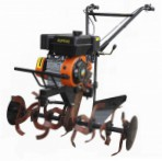 cultivator Skiper KY1WG5.5-95FQ-D Photo and description