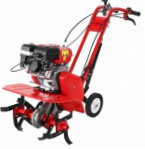 cultivator DDE V750 II Крот-2 Photo and description