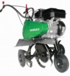 cultivator CAIMAN ECO MAX 50S C2 Photo and description