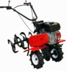 cultivator Elitech КБ 492К Photo and description