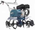 cultivator Hyundai Т 900 Photo and description