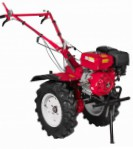 walk-behind tractor Fermer FM 1511 MХ Photo and description