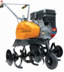 cultivator Pubert ELITE 65 BD2 Photo and description