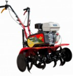 cultivator DDE V500 II 65RMH Мустанг-1MH Photo and description