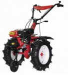walk-behind tractor Fermer FM 702 PRO-SL Photo and description