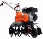 cultivator Husqvarna T560RS Photo and description