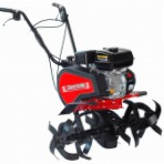 Hortmasz BK-55 LONCIN Photo and characteristics