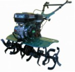 cultivator Iron Angel GT 900 M Photo and description