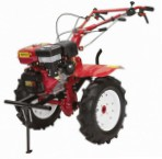 walk-behind tractor Fermer FM 902 PRO-S Photo and description