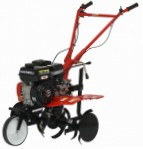 cultivator LONCIN 1WG3.4-75FQ-D Photo and description