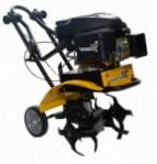 cultivator Beezone CJD-1004А-1 Photo and description