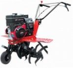 cultivator Pubert Promo 65 BC Photo and description