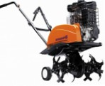 cultivator Husqvarna T25RS Photo and description