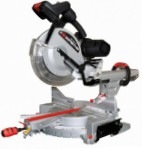 miter saw Интерскол ПРР-305/1800 Photo and description