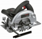 circular saw URAGAN PCS 140 800 Photo and description