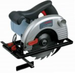 circular saw URAGAN HCS 185 1500 Photo and description