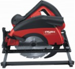 circular saw Hilti WSC 55 кейс комплект Photo and description