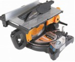 universal mitre saw Evolution RAGE6 Photo and description