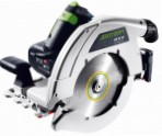 circular saw Festool HK 85 EB-Plus-FS Photo and description