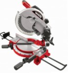 miter saw Stomer SMS-1500 Photo and description