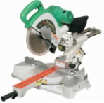 miter saw Hitachi C10FSH Photo and description
